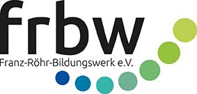 www.frbw.de